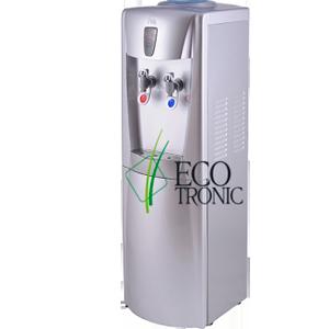 Кулер для воды Ecotronic G31-LF с холодильником