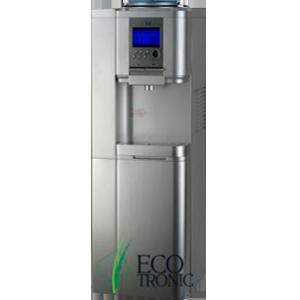 Кулер для воды Ecotronic M3-LFPM с холодильником