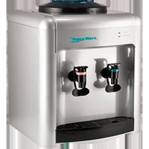Кулер для воды Aqua Work 0.7-TK без охлаждения