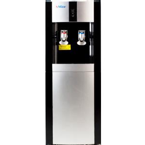 Кулер для воды SMixx 16L/E черный