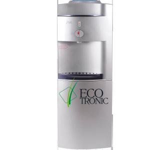 Кулер для воды Ecotronic G41-LCE со шкафчиком