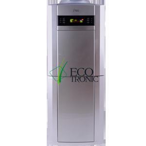 Кулер для воды Ecotronic G21-LFPM с холодильником