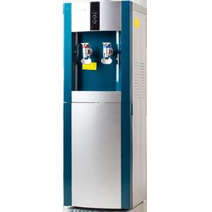 Кулер для воды SMixx 16L/E голубой
