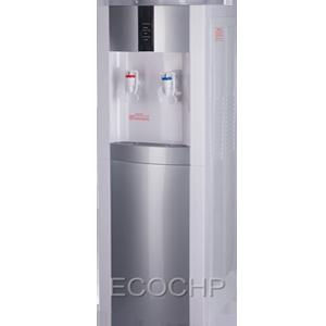 Кулер для воды V21-LE white-silver