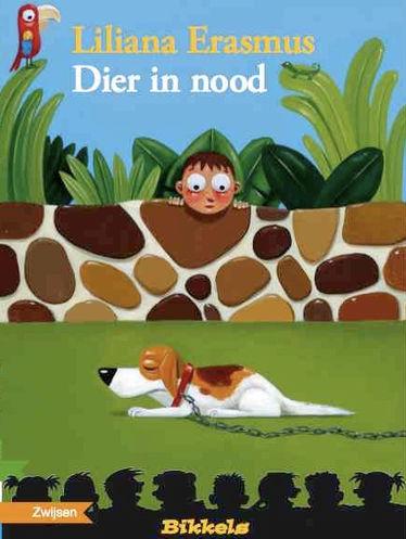 Dier In Nood