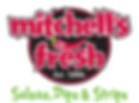 mitchells_fresh_final.jpg