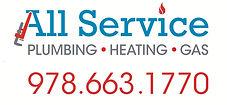 all_service_logo_phone.jpg