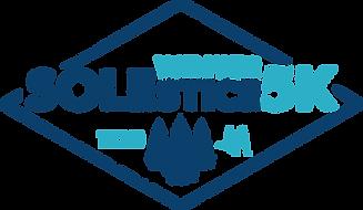 2020_Soletice5K_logo.png