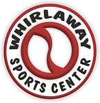 Whilaway Logo 3D.jpg