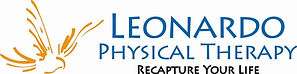 LeonardoPT_logo_Final_Horizontal_3in[1].