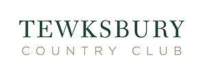 Tewksbury-Country-Club-Logo-No-Box.jpg