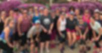 groupruns_14.jpg