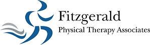 FitzPT_Logo_001.jpg
