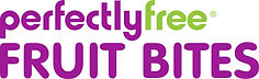 PF_FruitBites_Logo_Purple-IncredibleFood