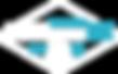 2019_Soletice5K_logo_KO.png