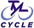 TYL Cycle.jpg