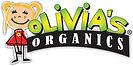 olivias-logo.jpg