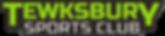 tsc-logo-2016.png
