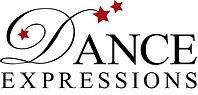 Gold_DE-Dance Expressions (Logo).jpg