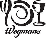 Silver_Wegman_s logo.jpg