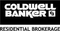 Silver_Coldwell Banker_Michelle Oates 2