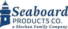 Silver_Seaboard Logo.jpg