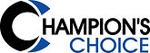 Champions Choice Sign.jpg