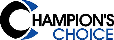 Champions Choice Sign.jpg