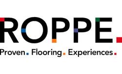 Roppe-logo.jpg_1526440316
