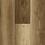 Thumbnail: Majestic Plank