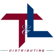 t-and-l-distributing-squarelogo-14707507