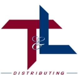 t-and-l-distributing-squarelogo-14707507
