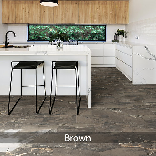 Absolute Porcelain Tile