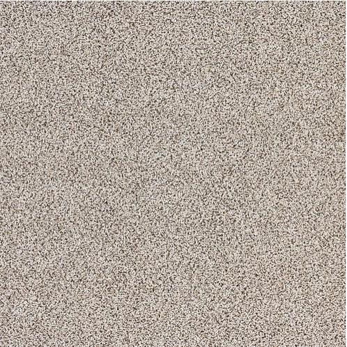 Intrigue Carpet