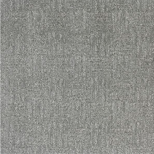 Princeton Carpet