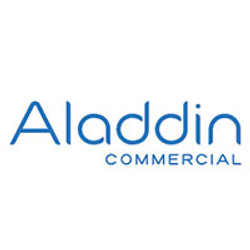 Aladdin_Commercial