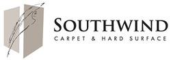 southwind-logo