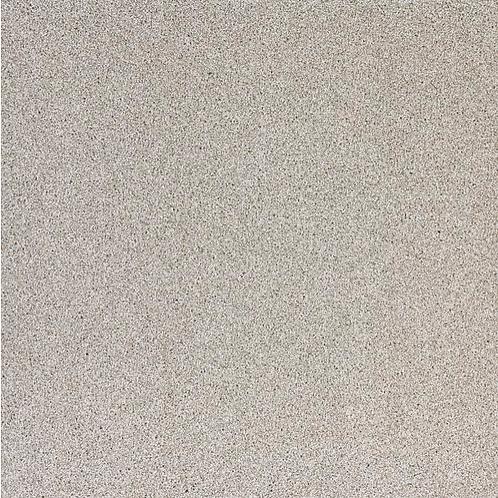 Northern Lights Carpet