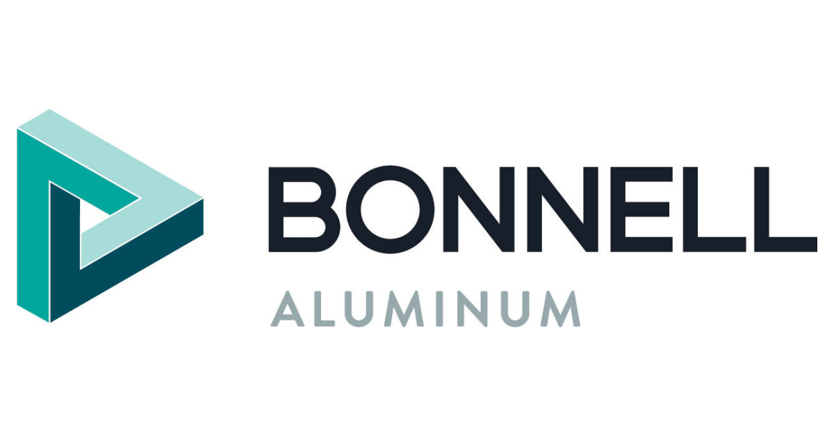 Bonnel_Aluminum_4C_highres