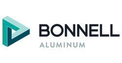 Bonnel_Aluminum_4C_highres