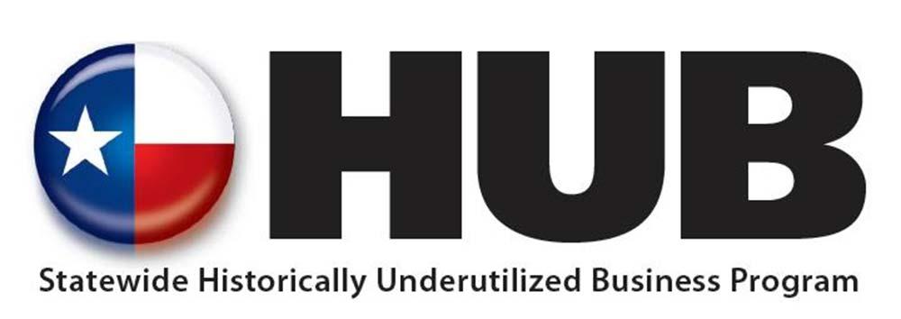 Texas-HUB
