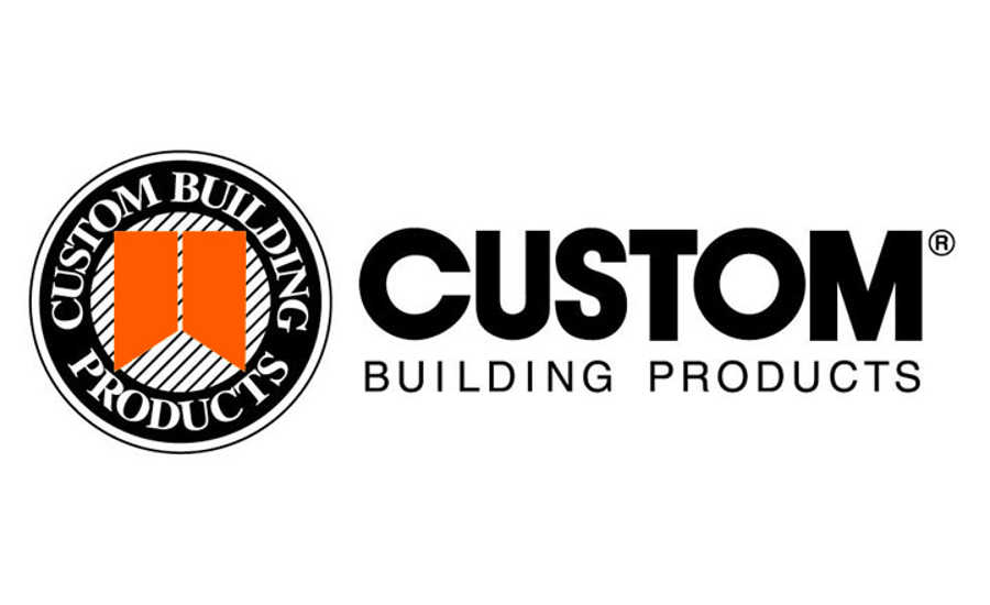 Custom-Building-Products.jpg_1490284078.
