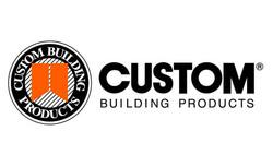 Custom-Building-Products.jpg_1490284078.