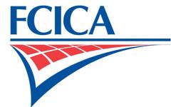 FCICA_logo_edited