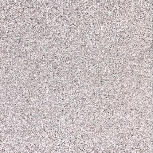 Global Image Carpet