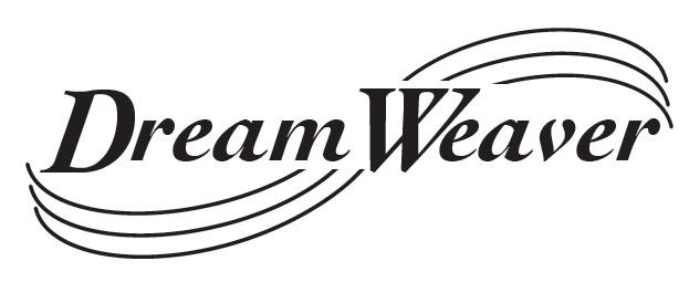 dream-weaver-logo-new