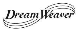 dream-weaver-logo-new