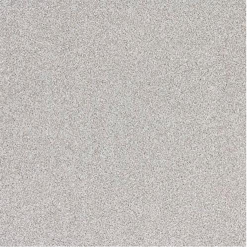 Prisms Carpet