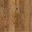 Thumbnail: Loose Lay Plank