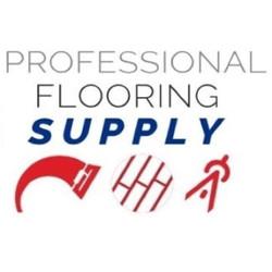 Professional Flooring